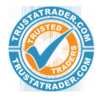 trust-a-trader-roofer-swindon
