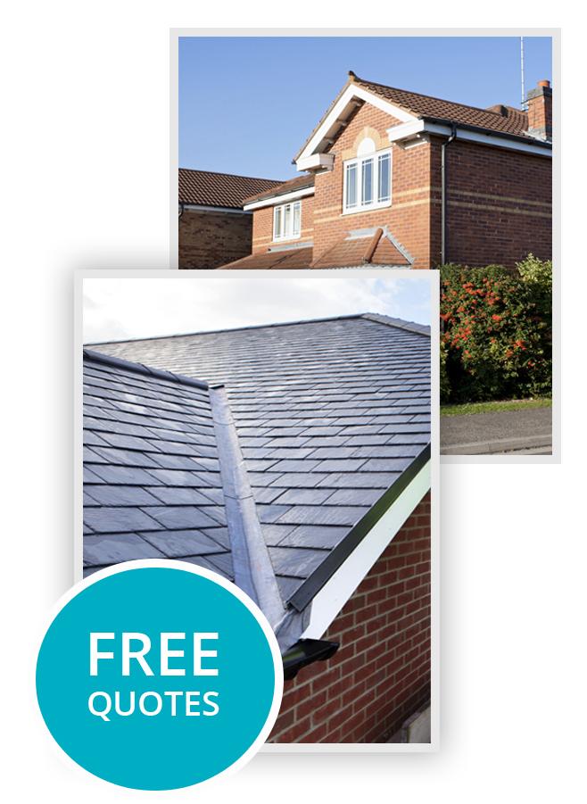 roofing-contractors-swindon