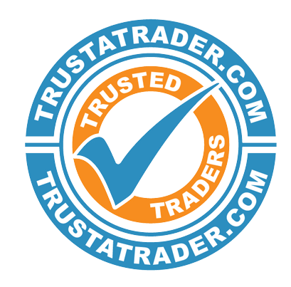 trust-a-trader-roofer-swindon